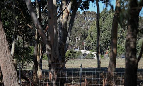 Xả súng ở tư gia tại Australia, 7 người chết