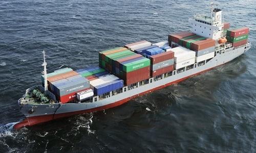 Hàn Quốc bác tin về hoạt động trao đổi dầu với Triều Tiên