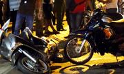 Hai hiệp sĩ Sài Gòn tử vong, 3 người trọng thương khi bắt trộm