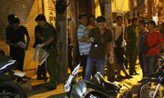 Hai hiệp sĩ Sài Gòn tử vong khi bắt trộm: 'Lục Vân Tiên' bị đâm gục