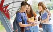 Học SSAT trước khi du học THPT Mỹ tại AMVNX Academy