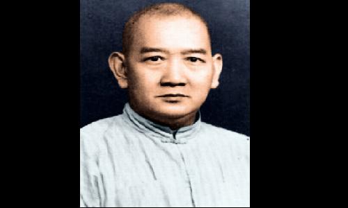 Hoàng Phi Hồng - đại hiệp thời loạn ở Trung Quốc
