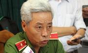 Ông Phan Anh Minh: 'Hiệp sĩ làm việc nghĩa cũng phải xác định giới hạn'