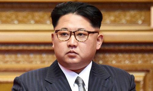 Ẩn ý của Triều Tiên khi dọa hủy cuộc gặp thượng đỉnh với Trump
