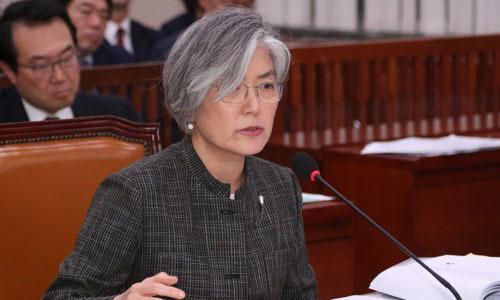 Hàn Quốc nói Mỹ - Triều bất đồng về cách thức phi hạt nhân hóa