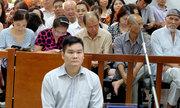 Hàng trăm nạn nhân dự phiên xét xử tiến sĩ 'dạy học làm giàu'