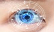 AI có thể dự đoán tính cách con người qua chuyển động mắt
