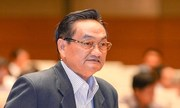 TS Trần Du Lịch: Hàng không giá rẻ, giá đắt phải sòng phẳng