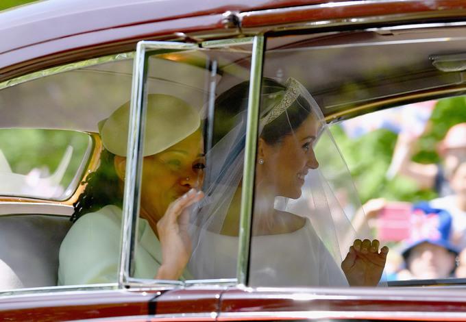 14-royal-wedding-1526734083_680x0.jpg
