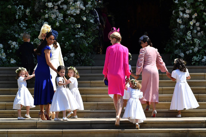 20-royal-wedding-1526734061_680x0.jpg