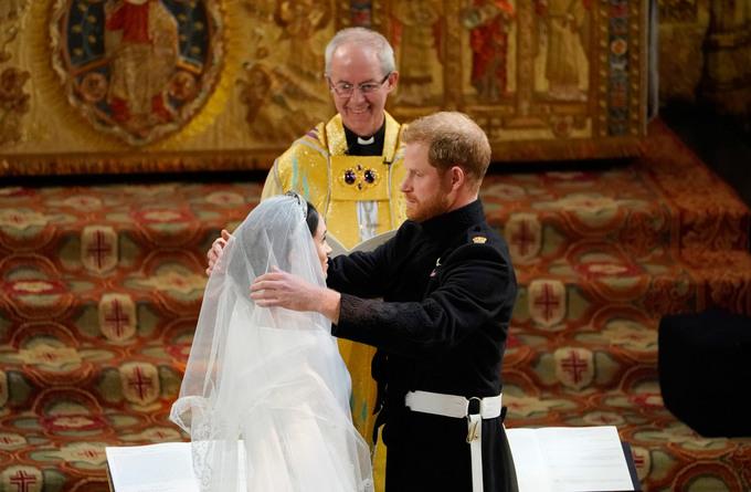 24-royal-wedding-1526734133_680x0.jpg