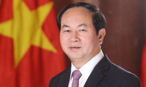 Chủ tịch nước thăm cấp Nhà nước tới Nhật Bản vào tuần sau