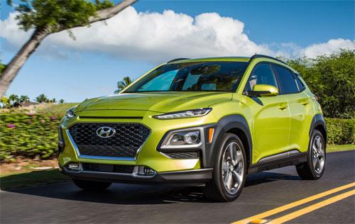 Những mẫu ôtô đáng tiền dưới 20.000 USD tại Mỹ - 7