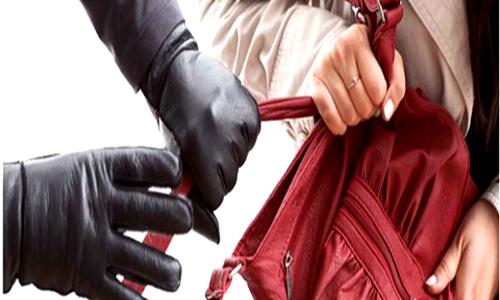 Nữ doanh nhân ở Sóc Trăng hoang báo bị cướp gần 2 tỷ đồng