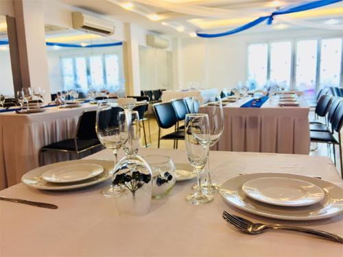 Chuyên ngành Quản trị sự kiện tại Đại học Greenwich (Việt Nam) đượcchứng nhận xuất sắc từ Đại học Greenwich (Vương quốc Anh).
