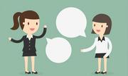 Trắc nghiệm phân biệt Speak và Talk