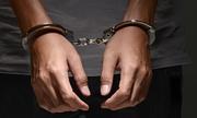Phạm nhiều tội, cách tính hình phạt như thế nào?