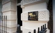 Du học bậc phổ thông tại trường CATS College, Anh quốc