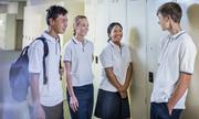 Tập đoàn giáo dục ACG xét học bổng du học New Zealand