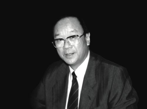 Ike Tseng  người sáng lập nên thương hiệu xe đạp Merida.