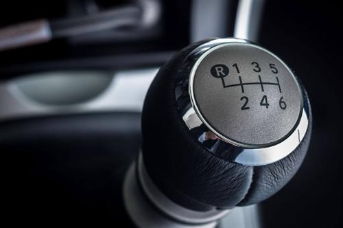 Những bộ phận trên ôtô khiến người mới dùng toát mồ hôi - 2