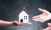 Có phải đóng thuế khi nhận thừa kế nhà của bố mẹ?