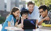 Những ưu đãi của Chính phủ New Zealand dành cho du học sinh