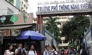 diem-vao-lop-10-truong-pho-thong-nang-khieu-cao-nhat-la-365