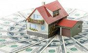 8 loại tài sản cán bộ, quan chức phải kê khai minh bạch