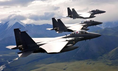 Nỗ lực tăng sức mạnh quốc phòng của Hàn Quốc đề phòng Mỹ rút quân - ảnh 1