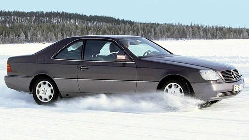 Đánh giá xe - 10 phát minh làm thay đổi ngành ô tô thế giới (Hình 3).