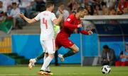 World Cup cÃÃó VAR sao Ronaldo vÃÃÂ¡ÃúÃÃÂ«n Ãn vÃÃÂ¡ÃúÃÃÂ¡ ÃÃÃðÃÃÂ¡ÃûÃãc phÃÃÂ¡ÃúÃÃÂ¡t ÃÃÃÂ¡Ãûn?