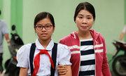 diem-chuan-vao-lop-6-truong-tran-dai-nghia-tang-725