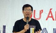 Thầy giáo ở Sài Gòn khuyên trò '4 nên 3 không' trước kỳ thi THPT quốc gia
