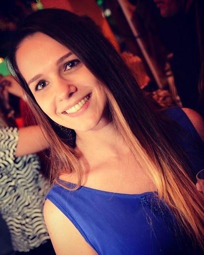 Tamra Maiochi, người gặp tai nạn dẫn đến thiệt mạng hôm 27/6. Ảnh: Sun
