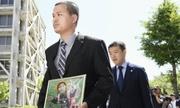 Gia đình bé Nhật Linh muốn kháng cáo bản án chung thân của thủ phạm