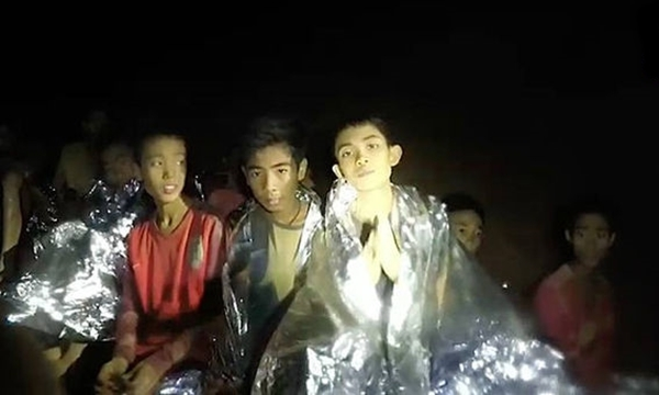 Thailand-boys-trapped-caves-98-5940-1338