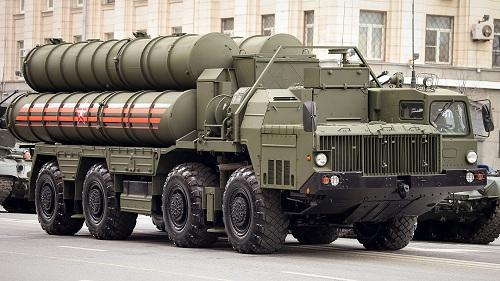 Ba siêu vũ khí đắt nhất được công khai của Nga - ảnh 2