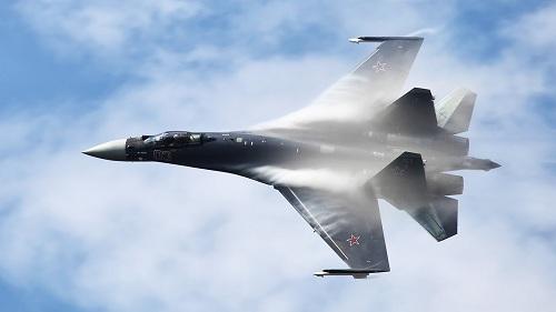 Ba siêu vũ khí đắt nhất được công khai của Nga - ảnh 3