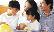 Vợ chá»ng tôi á» Sài Gòn thu nhập hÆ¡n 30 triá»u nhÆ°ng tiêu sạch