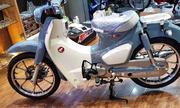 Honda-Super-Cub-125-2018-vnexp-9990-3925-1531207010_180x108.jpg