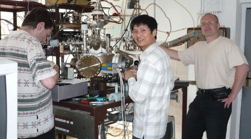 Tien-si-Do-Hoang-Tung-9764-1531285620.jpg