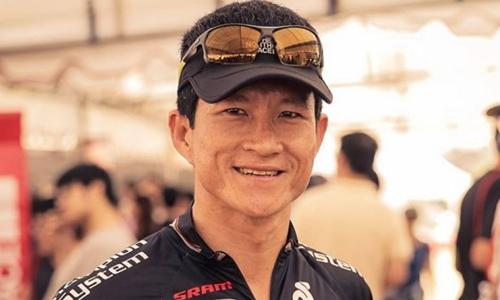 Đội bóng nhí Thái Lan sẽ đi tu để tưởng nhớ đặc nhiệm tử nạn - ảnh 1