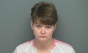 Bà mẹ Mỹ lĩnh án 40 năm tù vì định bán dâm con gái hai tuổi