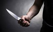 Người đàn ông đánh chết 'vợ hờ' mang bầu ba tháng