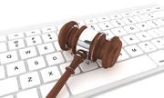 Luật sư giải đáp trực tuyến trên VnExpress về mua bán nhà, đất