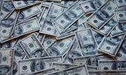Người đàn ông Mỹ suýt vứt vé số một triệu USD