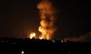 Hamas và Israel nhất trí khôi phục sự bình yên ở Gaza