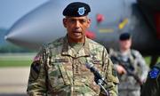Tướng Mỹ nói quan hệ với Triều Tiên vẫn còn 'thiếu tin tưởng'