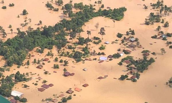 Laos-1-002-1969-1532478563.jpg